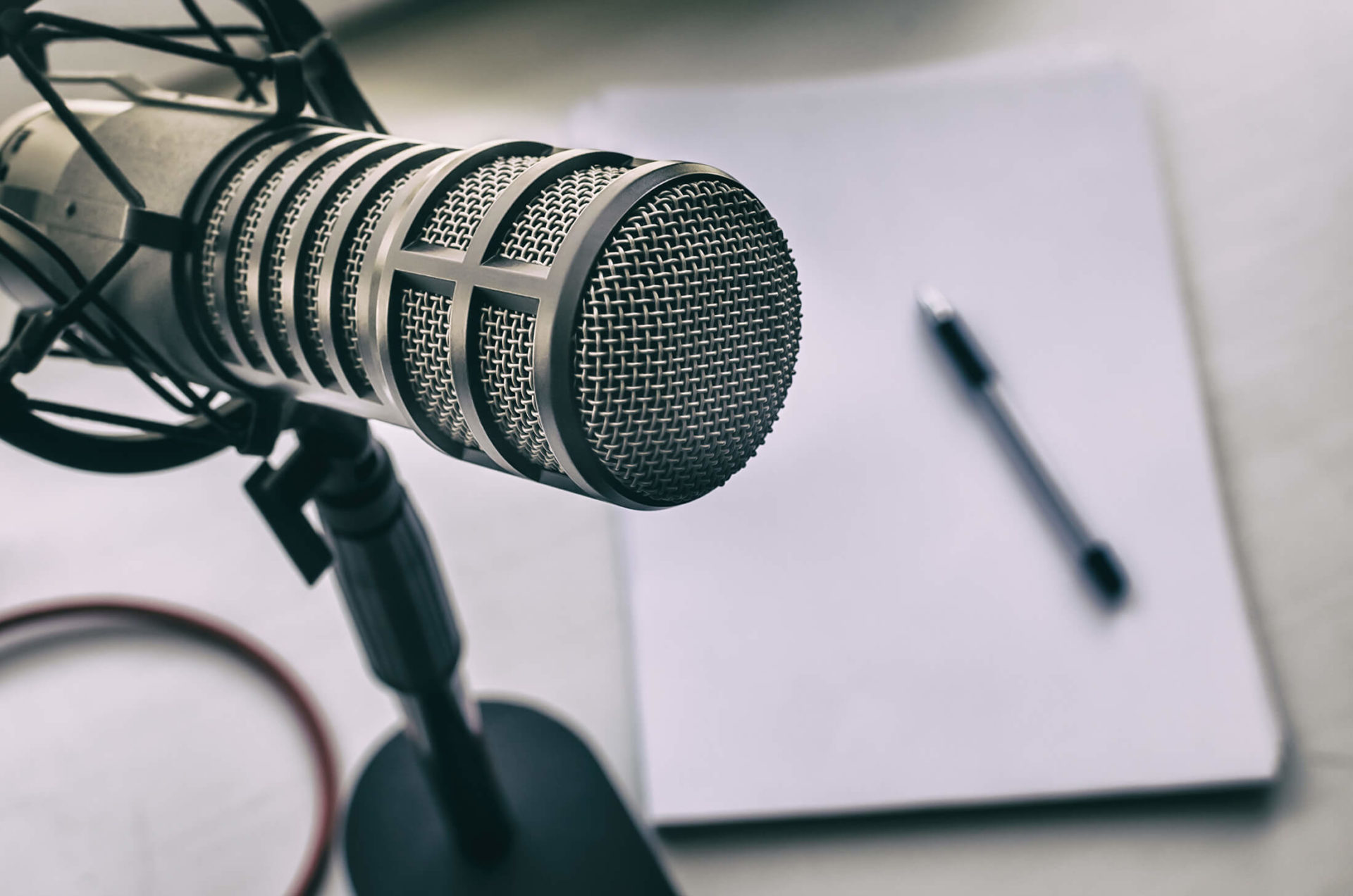 Chicago DUI Podcast | Bridgeview DUI Lawyer