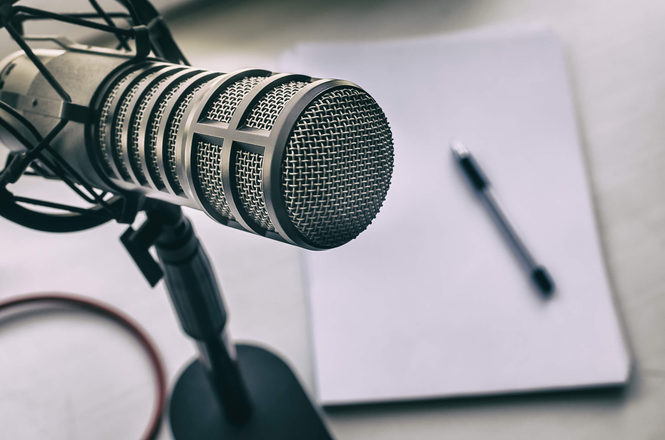 Chicago DUI Podcast   Bridgeview DUI Lawyer