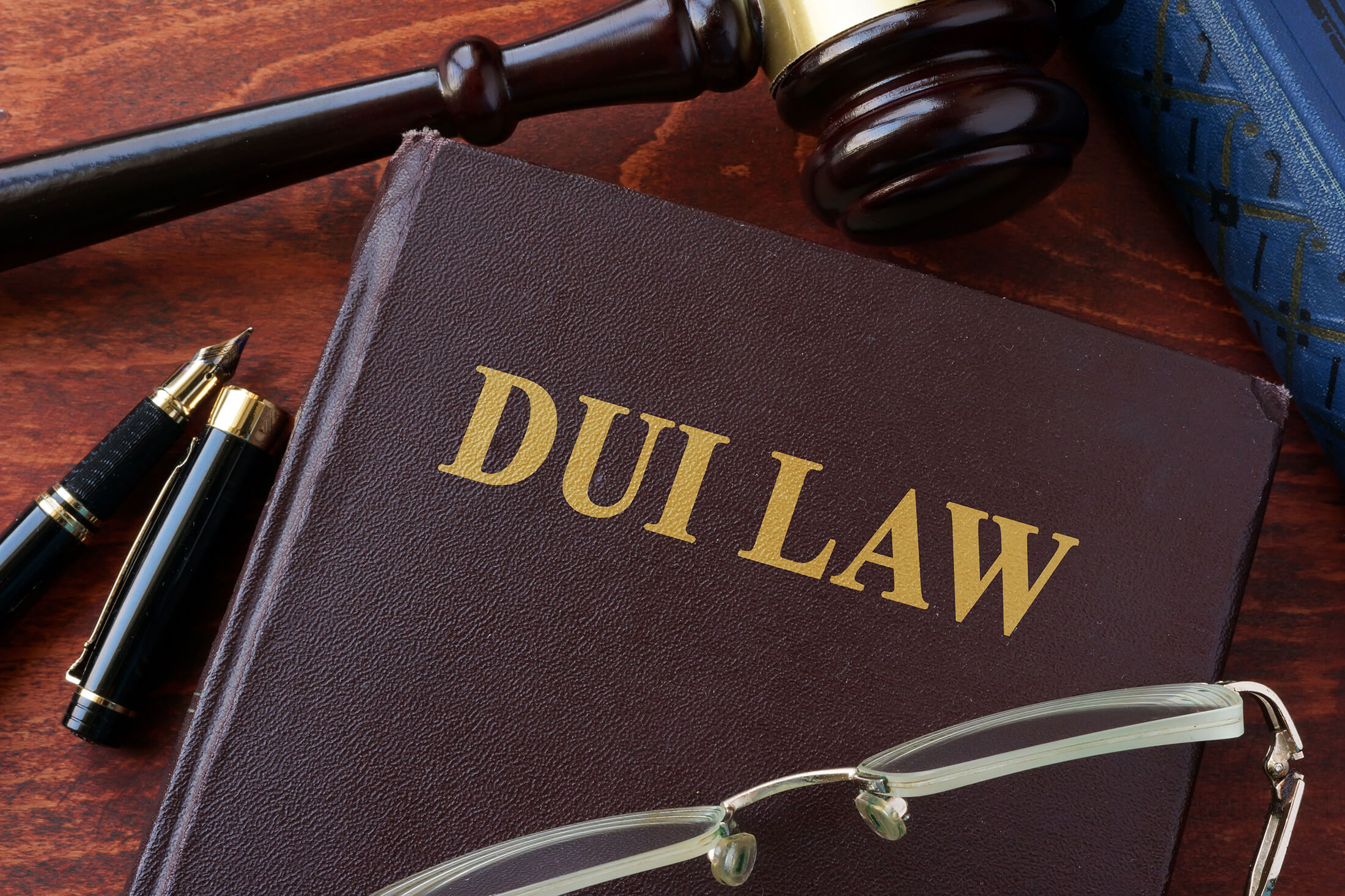 DUI Court Supervision Illinois | Illinois DUI Attorney