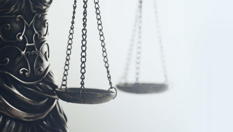 Class 4 Felony | What is a felony in Illinois? | Illinois DUI Lawyer