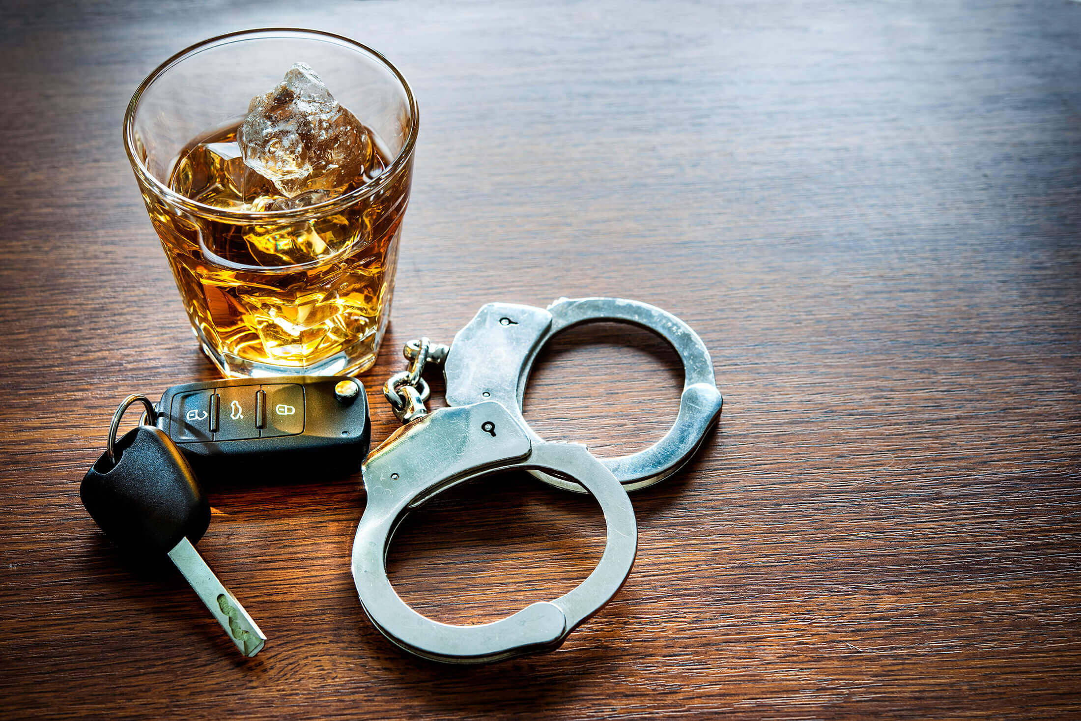 Second DUI in Illinois | DUI Penalties for Second DUI