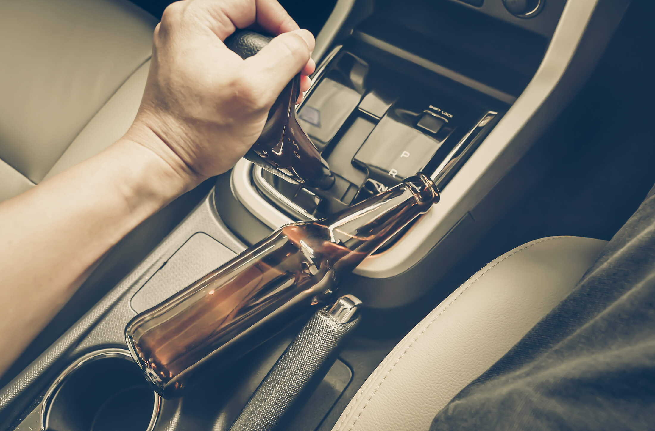 DUI Penalties for Cook County, Illinois