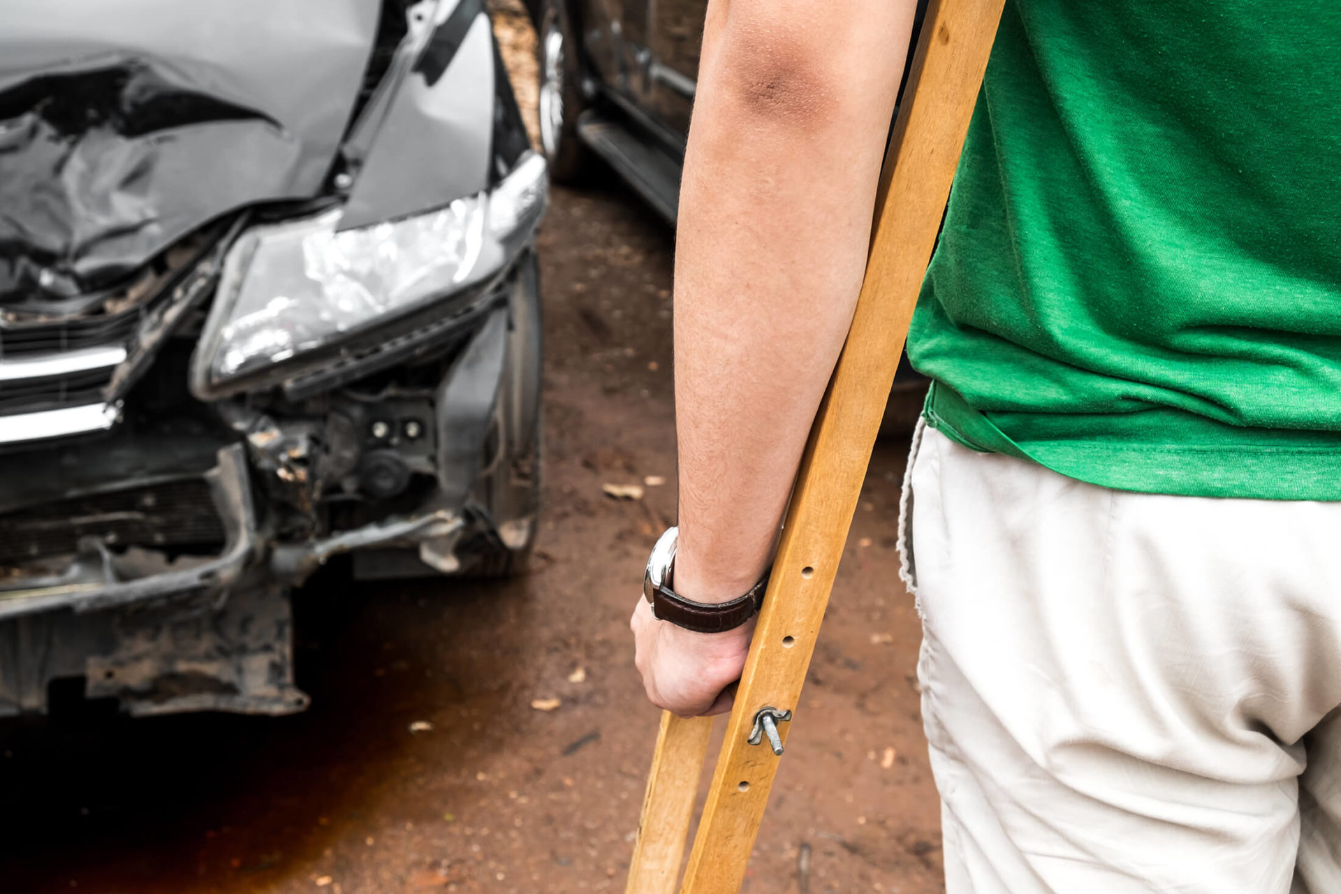 DUI Consequences Illinois | Best Illinois DUI Lawyer