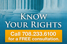 Chicago DUI Attorney Knows Your Rights