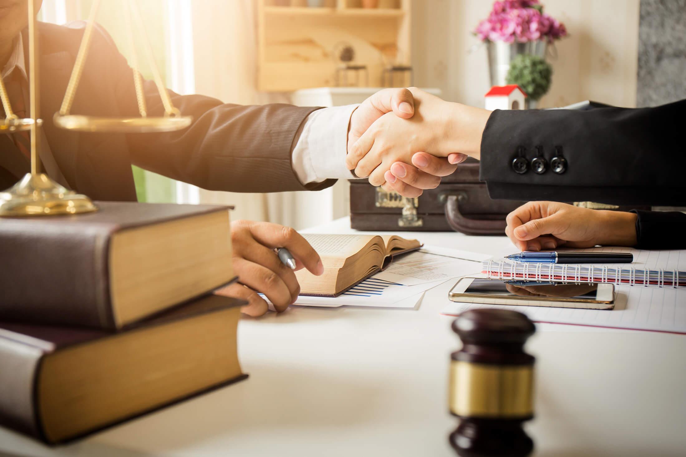 Mugshot Removal Lawyer | DUI Lawyer Illinois