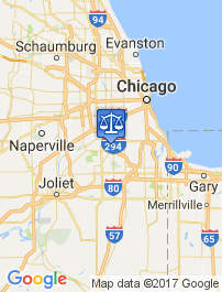 Bridgeview DUI Lawyer - Criminal Defense Attorney Bridgeview - Cook County - Illinois