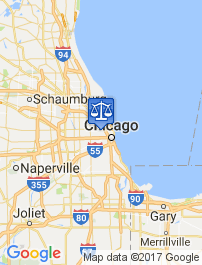 Chicago DUI Lawyer - Criminal Defense Attorney Chicago - Cook County