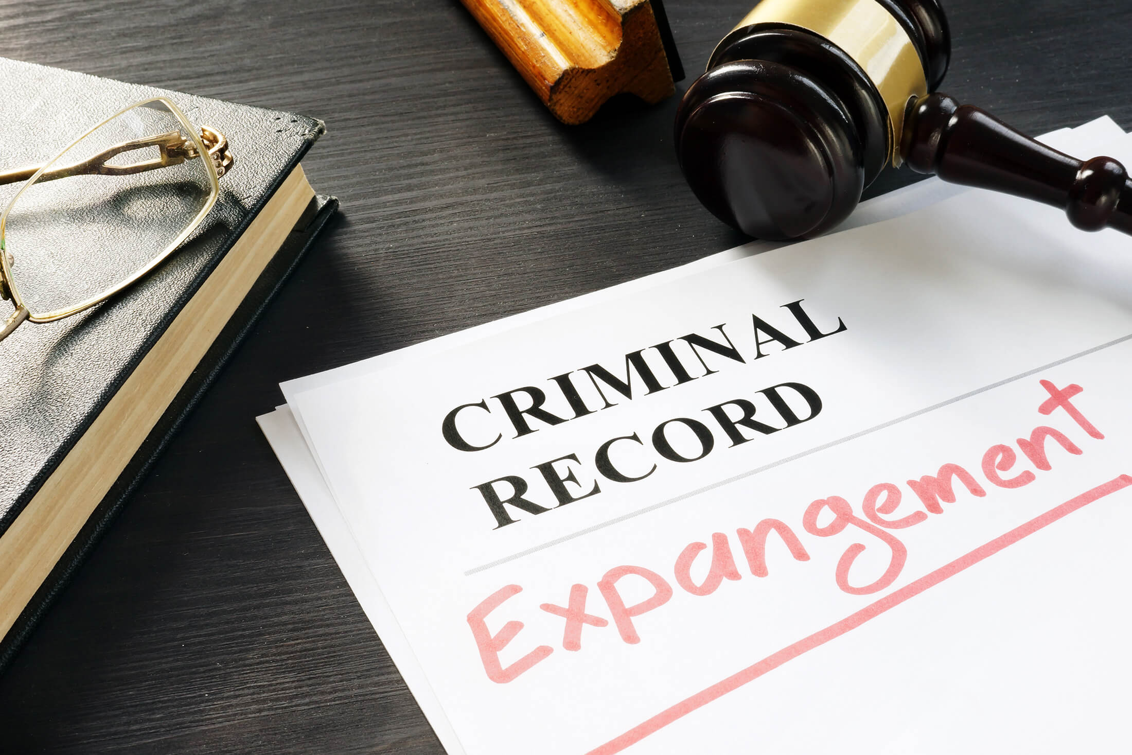 Illinois DUI Expungement Lawyer | DUI Expungement Cost