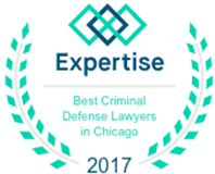 Best Criminal Defense Lawyers in Chicago Illinois - 2017
