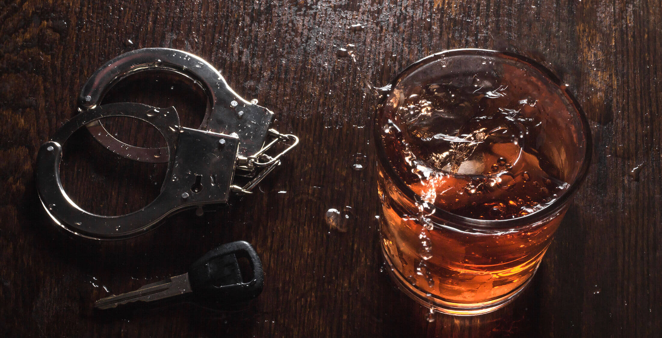 Illinois DUI Statute | Bridgeview DUI Lawyer