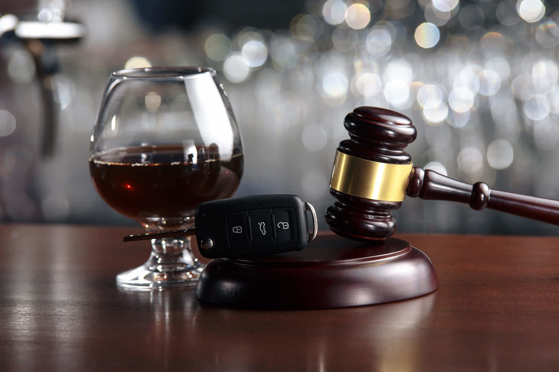 DUI Informal Hearing Illinois | Best DUI Lawyer Chicago