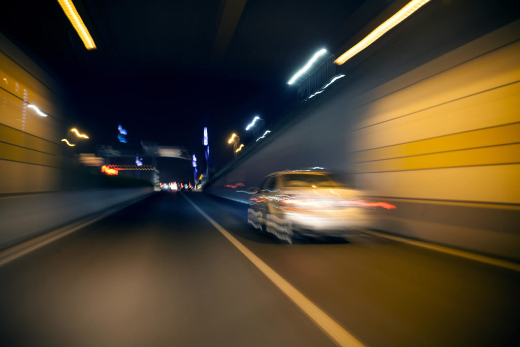 How Long Does a DUI Stay On Your Record in Illinois?