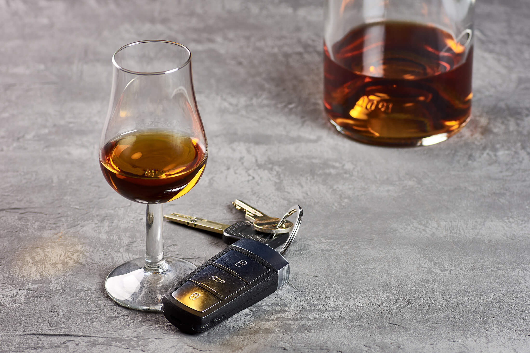 Implied Consent Law Illinois DUI Lawyer in Chicago