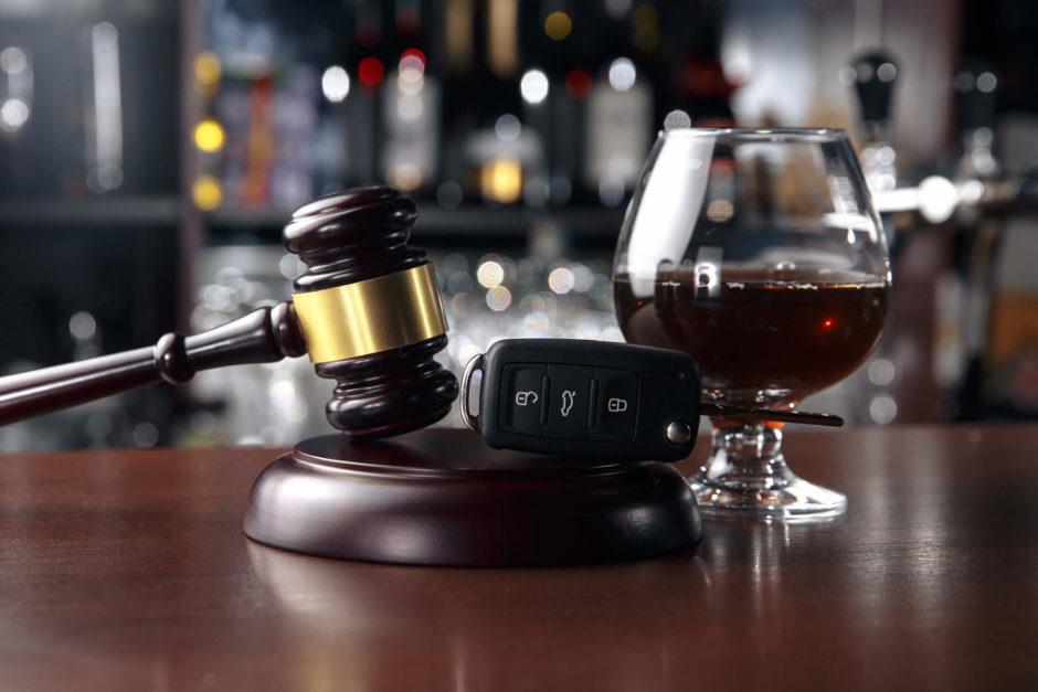 Illinois DUI Laws 2019 | Illinois DUI Lawyer