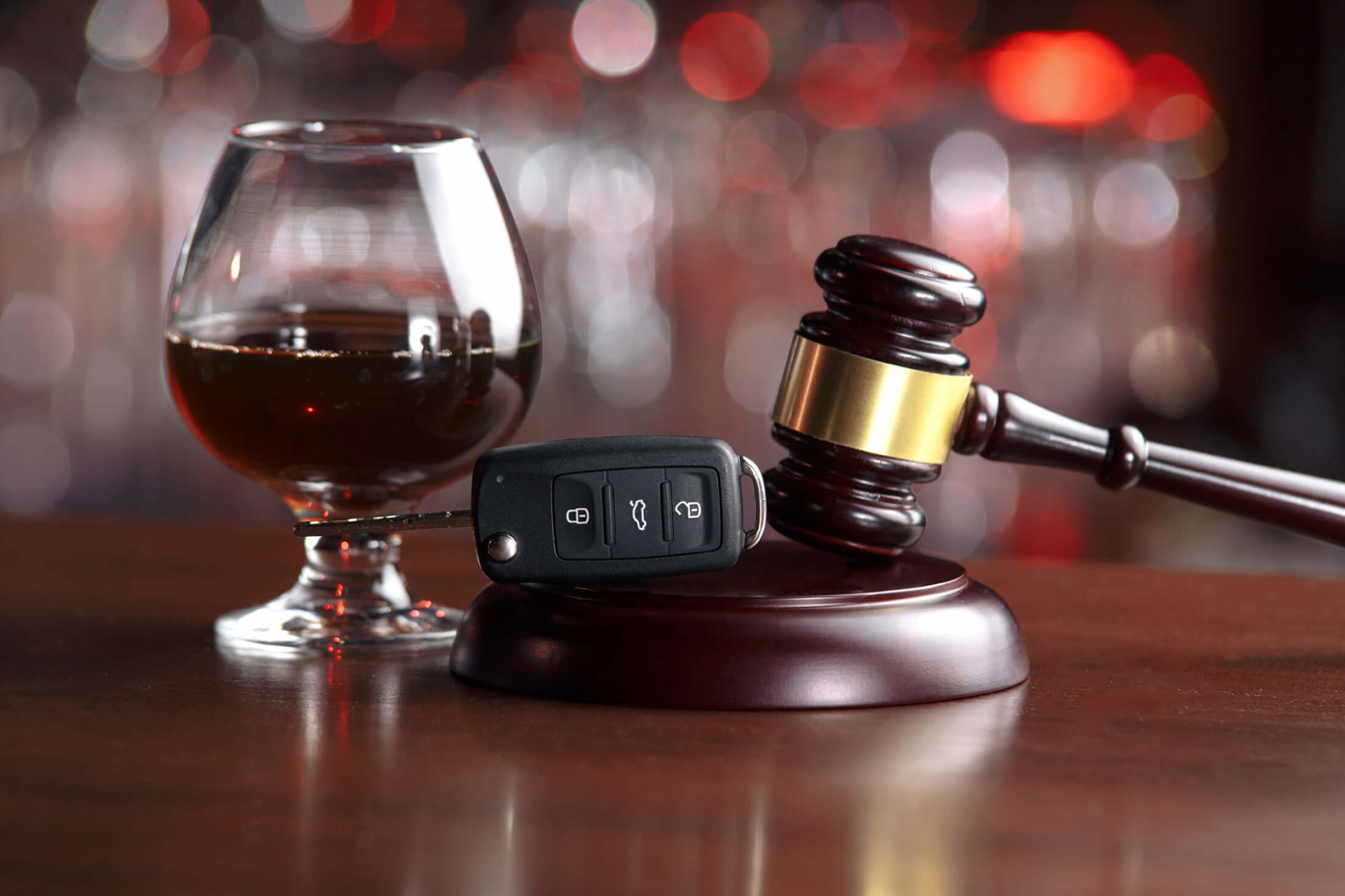 DUI Probation in Illinois | Chicago DUI Lawyer