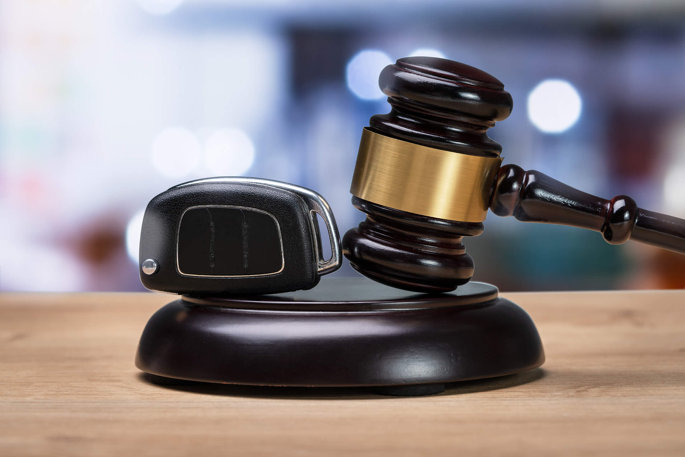DUI Cost Illinois | How much does the Average DUI Cost?