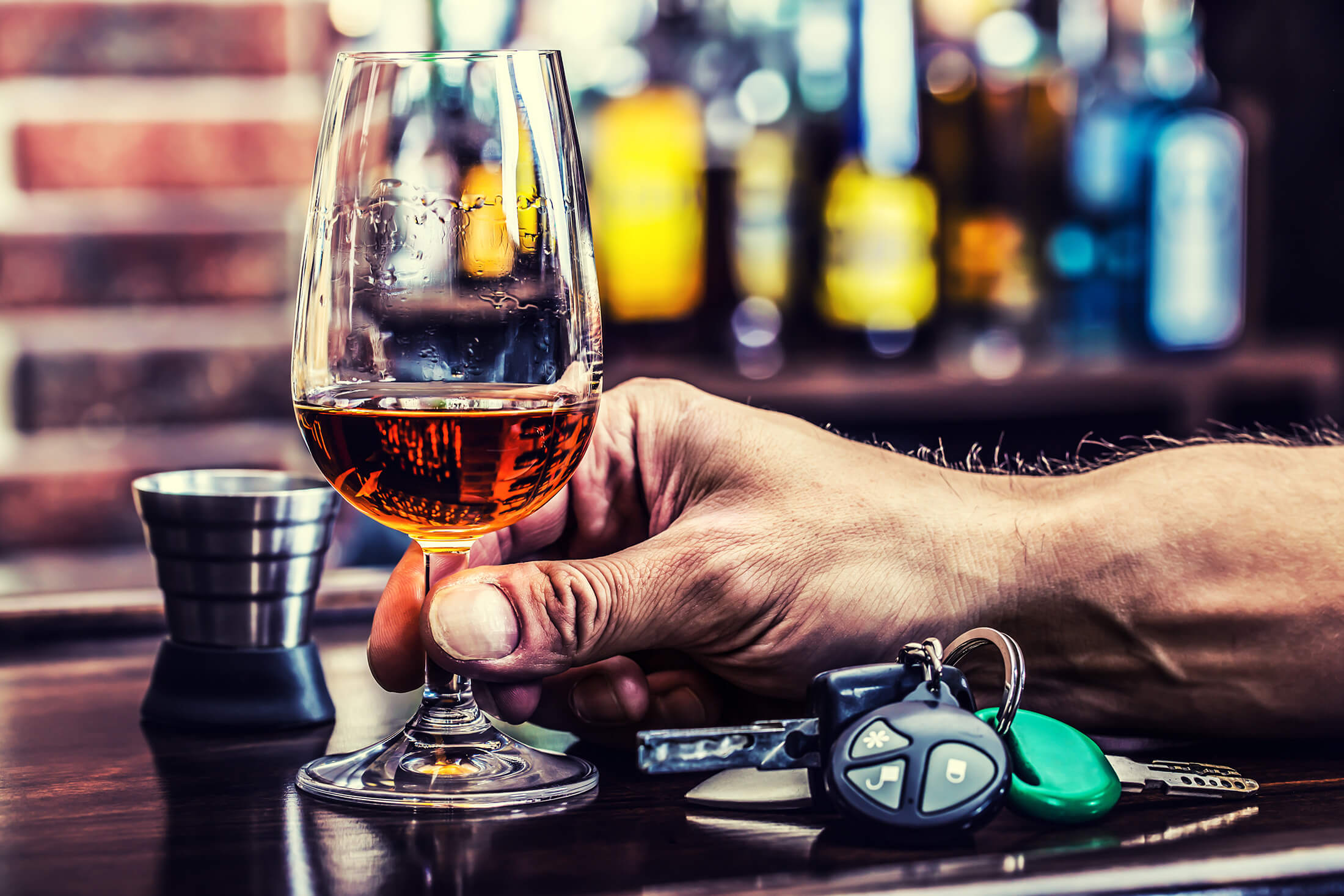 Misdemeanor DUI Illinois