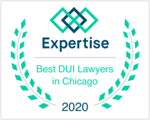 Best DUI Lawyers in Chicago | Illinois DUI Attorney