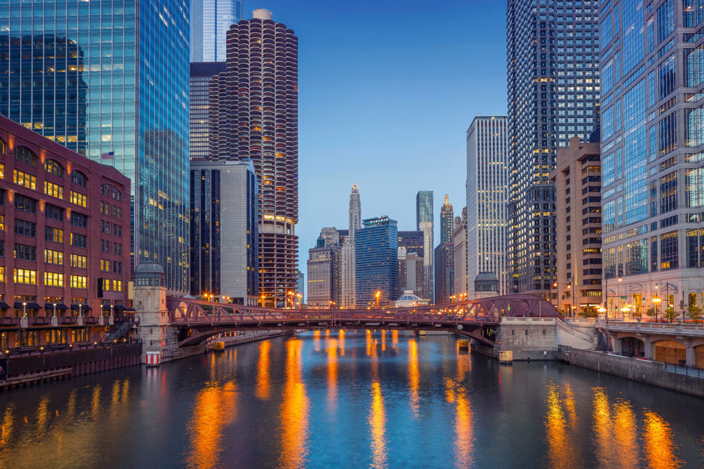 Best DUI Attorney in Chicago | Bridgeview DUI Lawyer