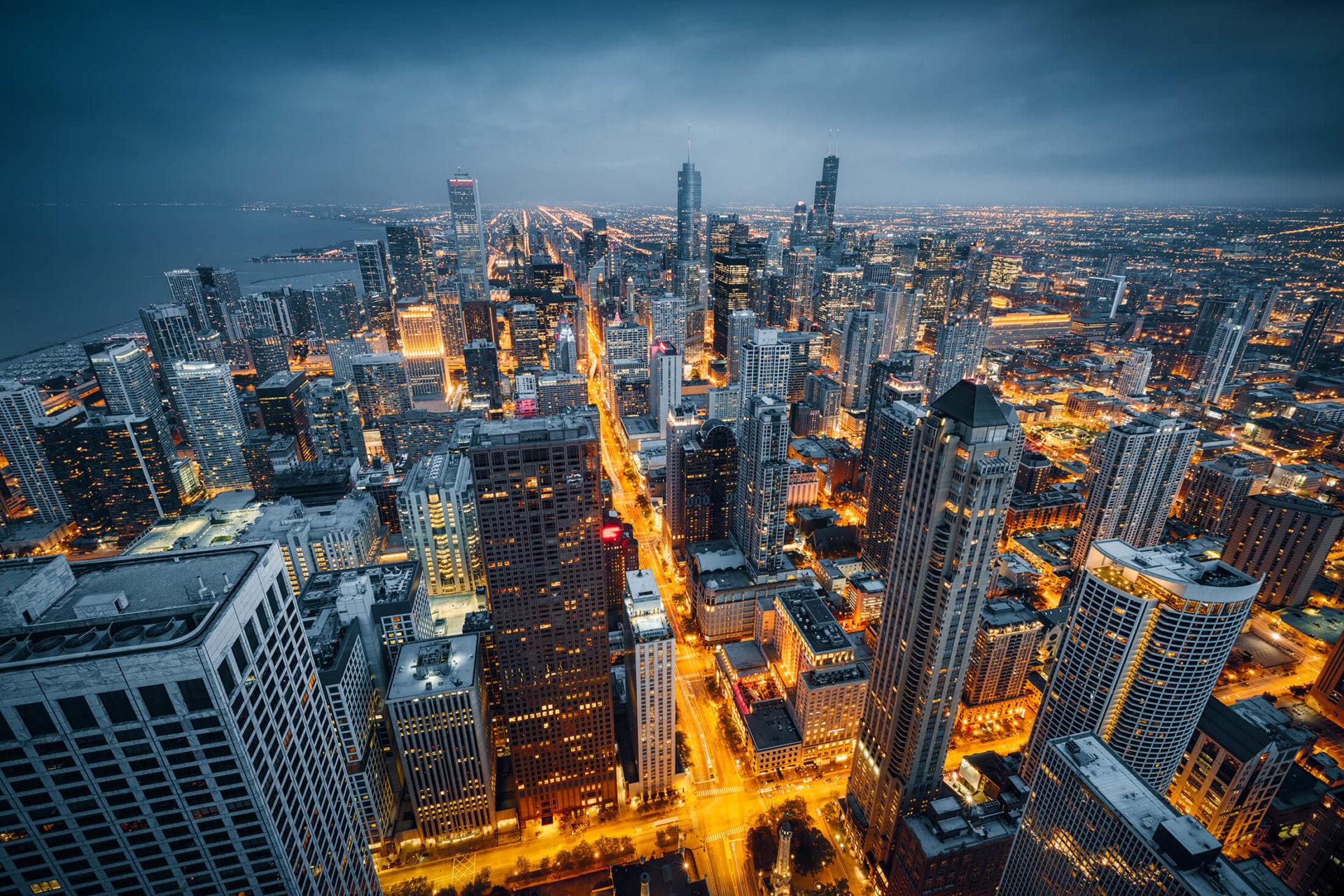 Best DUI Lawyer Chicago 2020   Bridgeview DUI Attorney