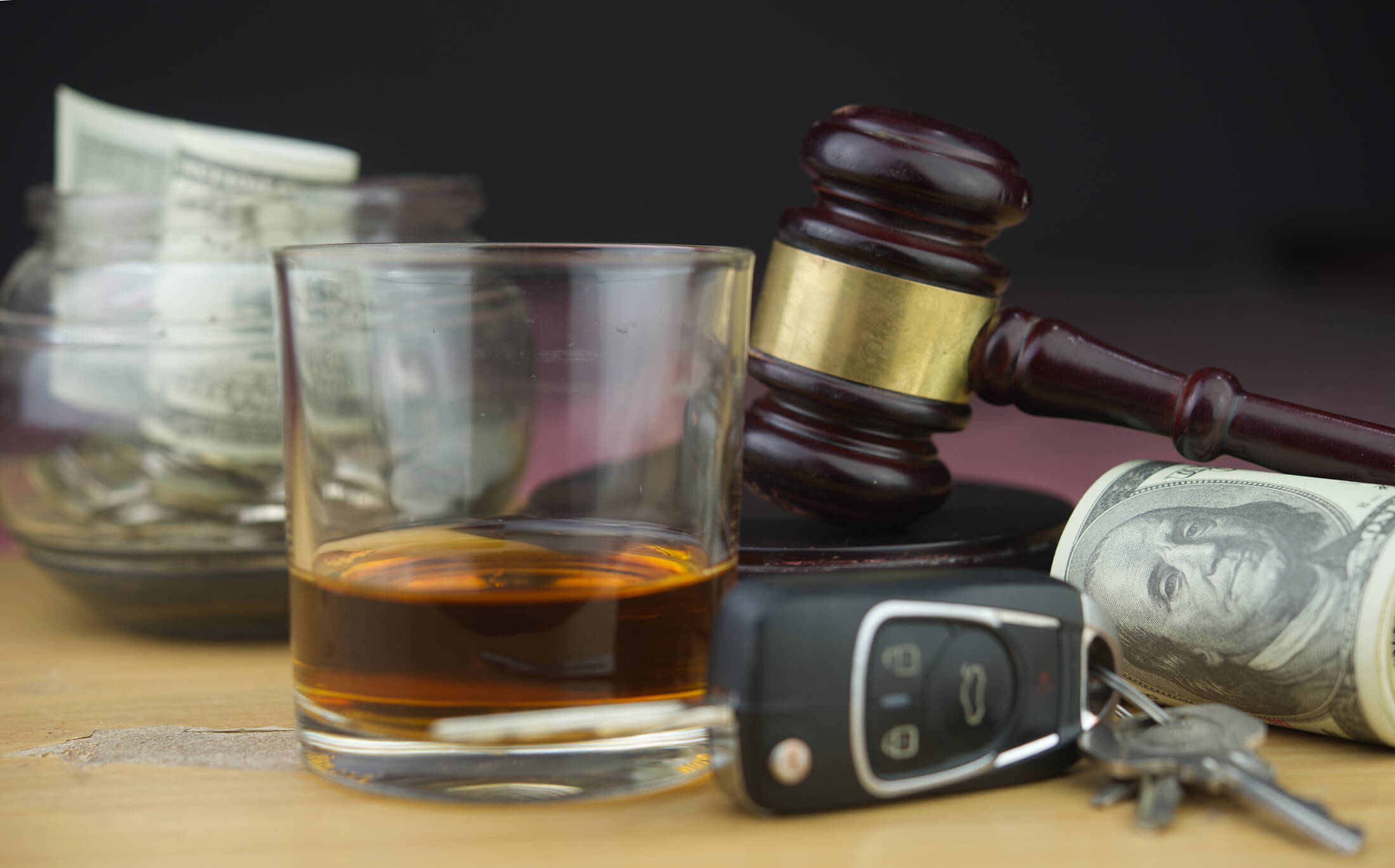 DUI Blood Draw Illinois | Best DUI Lawyer Chicago